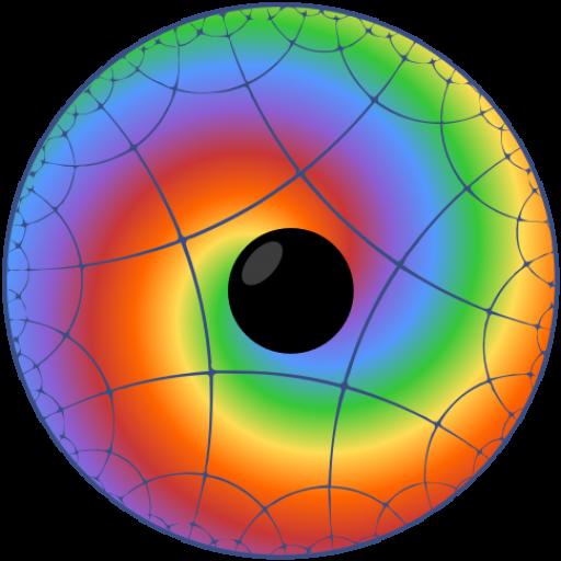 Theoretische Physik III